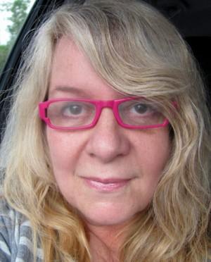 Marya Miller - ghostwriter
